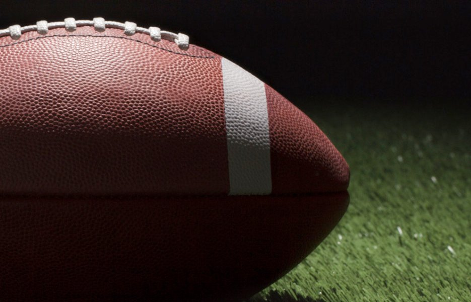 Sports Are Back *On* in Tennessee! | AFC Urgent Care of East Tennessee