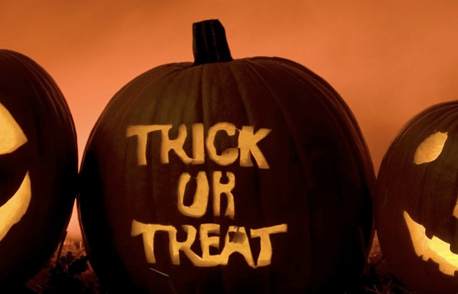 It's (Almost) Halloween in Tennessee! | AFC Urgent Care of East Tennessee
