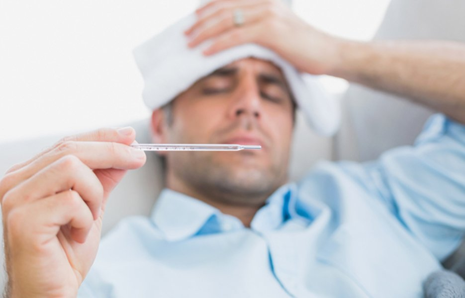 3 Ways to Fend Off the Flu This Flu Season | AFC Urgent Care of East Tennessee