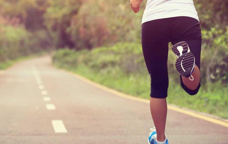 Exercise Your Way to a Healthier Heart | TN Walk-In Clinic