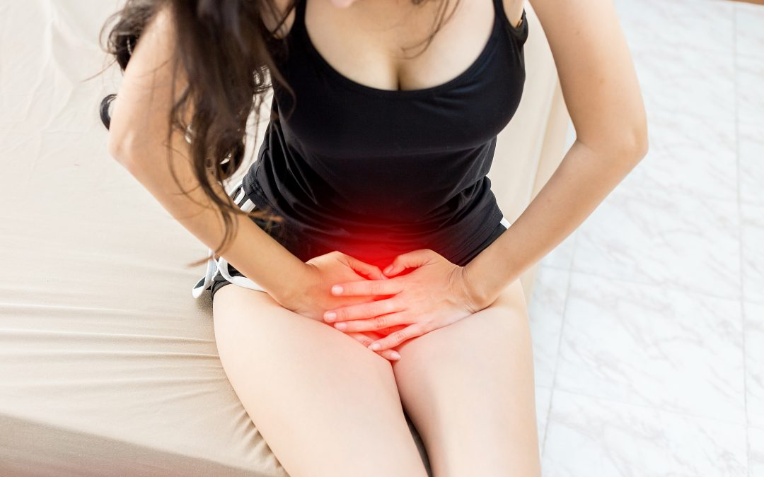 Where Can I Go for a UTI?