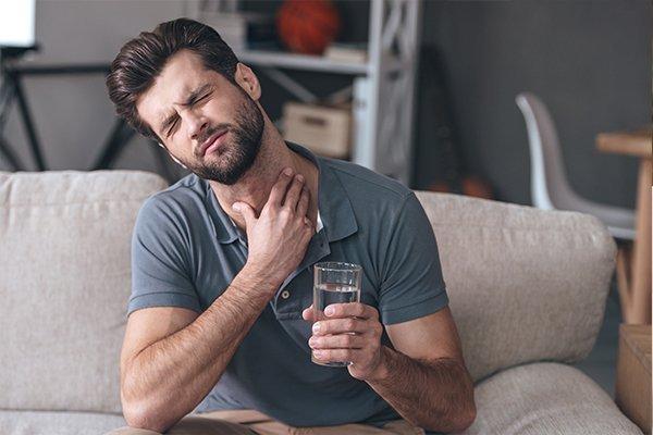 Where Do I Go When I Have a Sore Throat?