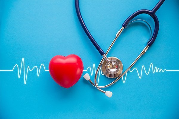 How Can I Be Better at Keeping My Heart Healthy?