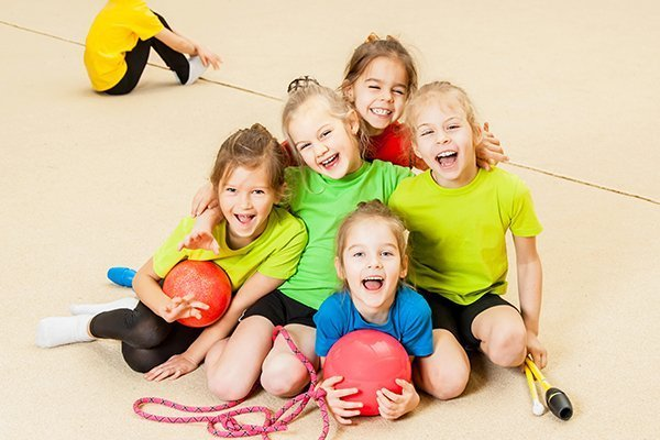 Where Can I Take My Child for a Sports Physical?