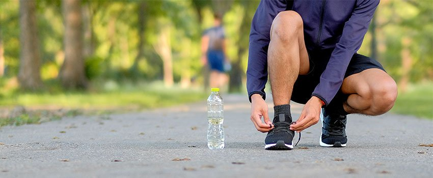 How Can I Prevent Dehydration?
