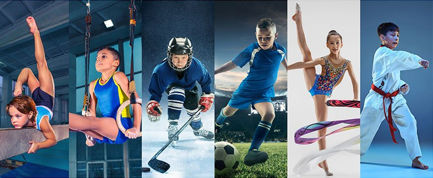 Should My Child Get a Sports Physical?